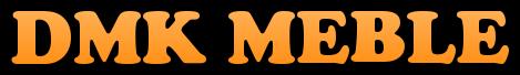 DMK Meble